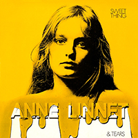 Linnet, Anne