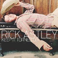 Astley, Rick