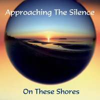 Approaching The Silence