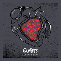 Captives (AUS)