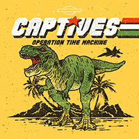 Captives (AUS)
