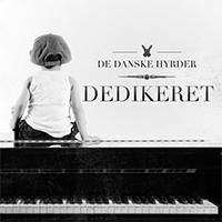 De Danske Hyrder