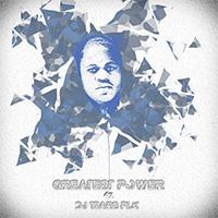 DJ Tears PLK