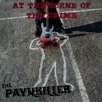 The Paynkiller
