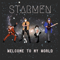 Starmen (SWE)