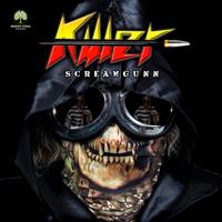Killer (CHE)