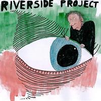 Riverside Project