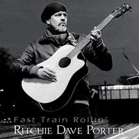 Porter, Ritchie Dave
