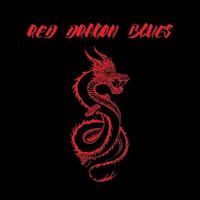 Red Dragon Blues