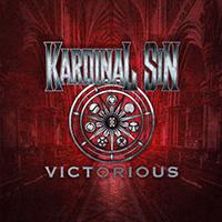 Kardinal Sin