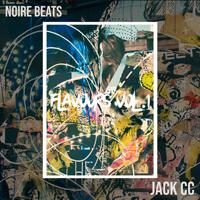 Noirebeats & Jack CC