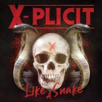 X-Plicit