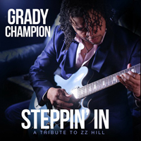 Champion, Grady