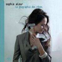 Alour, Sophie