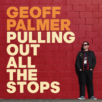Palmer, Geoff