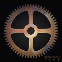 Rebel Prophets