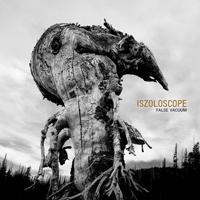 Iszoloscope