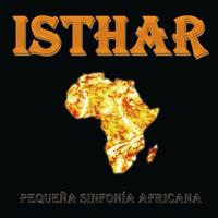 Isthar (ESP)