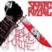 Sadistic Ritual