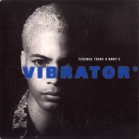 Terence Trent D'Arby
