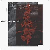 Bury Me Alive