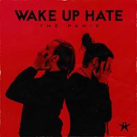 Wake Up Hate