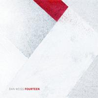 Weiss, Dan