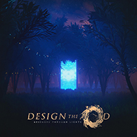Design The Void