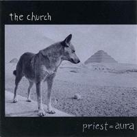 Church (Aus)