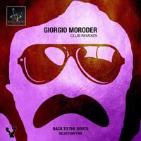 Moroder, Giorgio