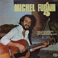 Fugain, Michel