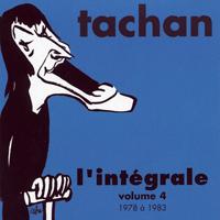 Tachan, Henri
