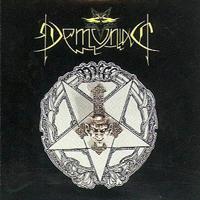 Demoniac (NZL)