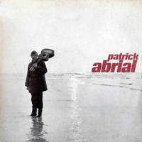 Abrial, Patrick