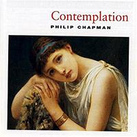 Chapman, Philip