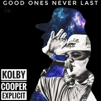 Cooper, Kolby