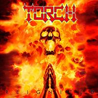 Torch (SWE)