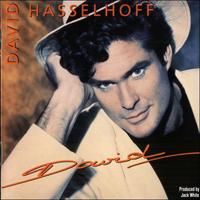 Hasselhoff, David