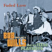 Bob Wills (USA)