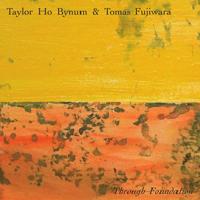 Bynum, Taylor Ho