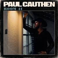 Cauthen, Paul
