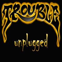 Trouble (USA, IL)