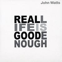 Watts, John