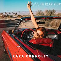 Connolly, Kara