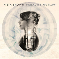 Brown, Pieta