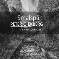 O Ekberg, Peter