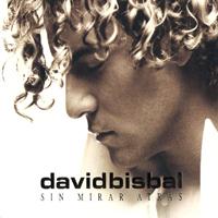 Bisbal, David