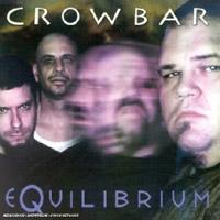 Crowbar (USA)