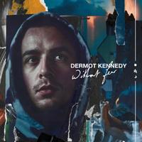 Kennedy, Dermot