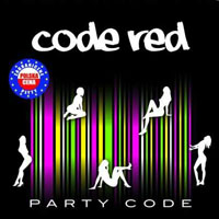 Code Red (US)